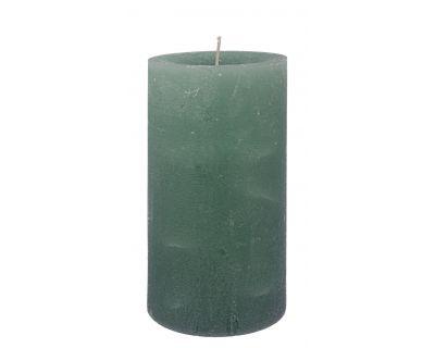Candela marble verde...