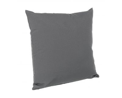 Cuscino rihanna grigio...