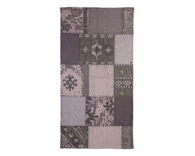Tappeto baltimora grigio 60x90