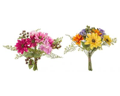 Bouquet primavera ass2 22...