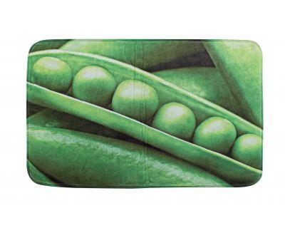 Zerbino legumi 80x50