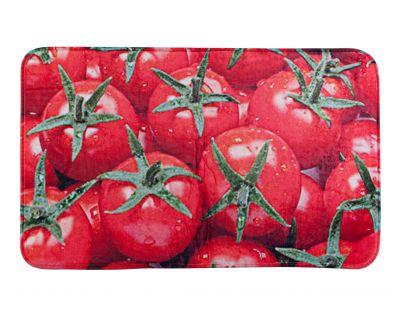 Zerbino pomodori 80x50