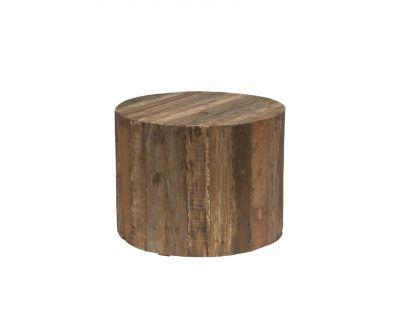 Rollo - tavolino basso...