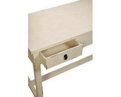 Fuji - scrivania 3 cassetti...
