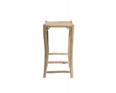 Bistro - tavolino alto in...