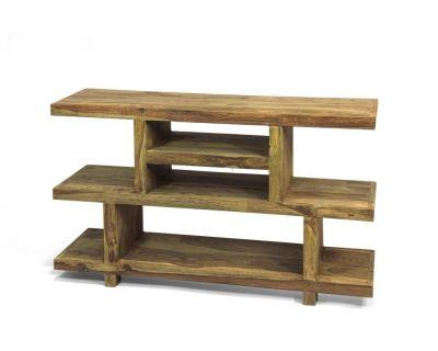 Holo - porta tv in legno...