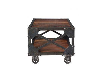 Bristol-tavolino quadrato...