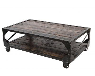 Bristol-tavolino...