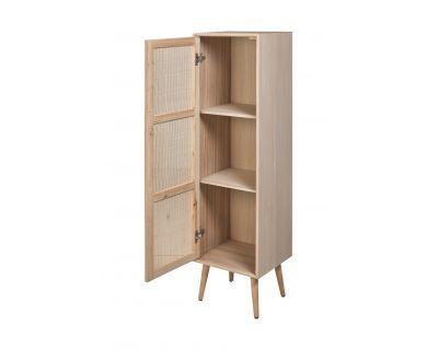 Acapulco - cabinet 3...