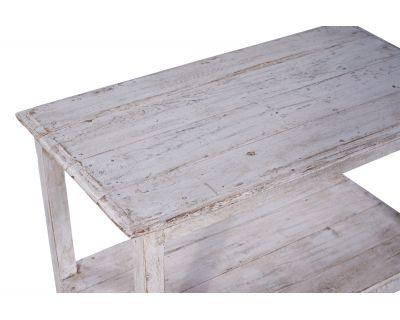 Etagere 3 ripiani in legno...