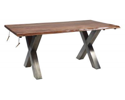 Toto - tavolo pranzo in in...