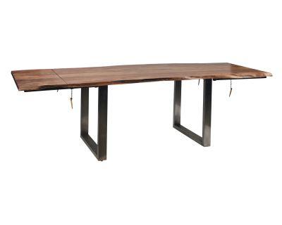 Tree - tavolo pranzo in in...