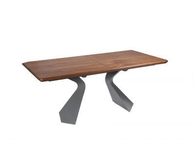 Seul - tavolo pranzo piano...