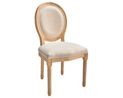 Blasone - sedia seduta e...