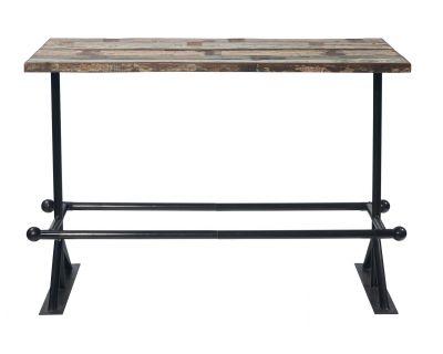 Bistro - tavolo alto con...