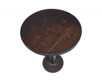 Cisterna -tavolo bistro...