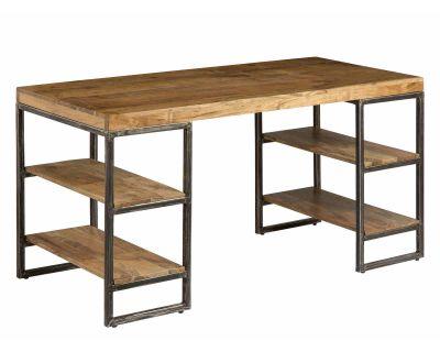 Gosberg- scrivania con...