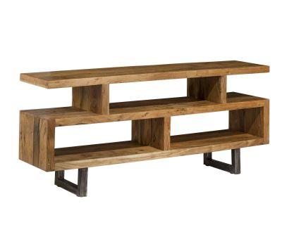 Gosberg - porta tv in legno...
