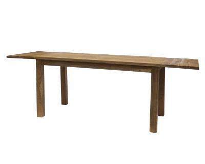 Tavolo pranzo in legno...