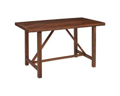Fratina - tavolo scrivania...