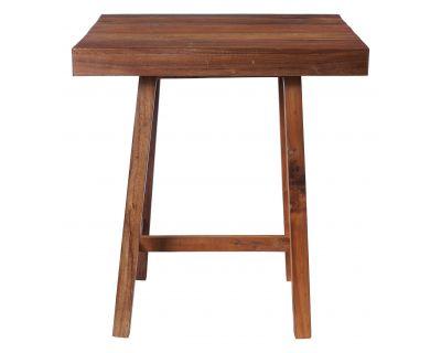 Bistro - tavolo in legno -...