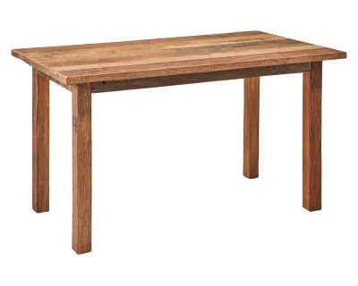 Tavolo pranzo rettangolare