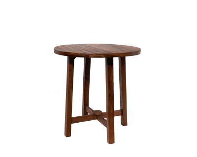 Bistro - tavolo alto...