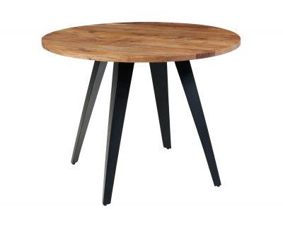 Tavolo pranzo tondoin legno...