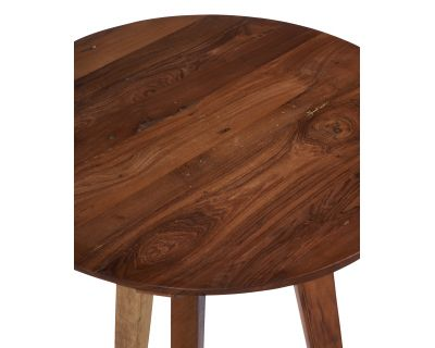 Bistro - tavolino alto...