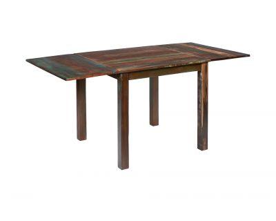 Tavolo pranzo in legno di...