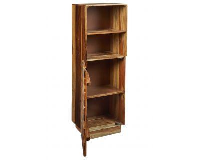 Cubic - libreria due...
