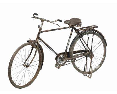 Bicicletta originale in...