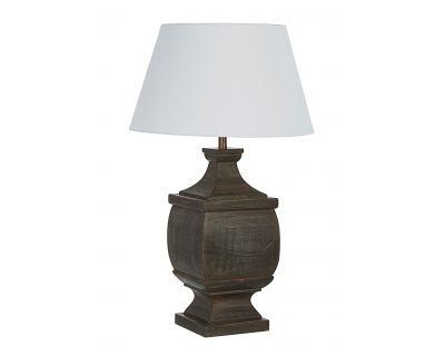 Lampada tavolo grace h79