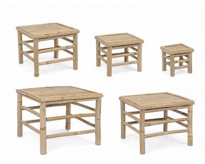 Set5 tavolino joyce qu