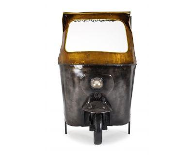 Mobile bar ape