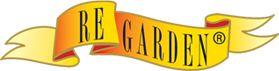 Re.Garden